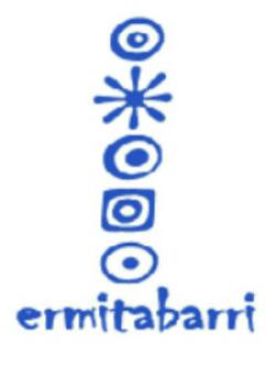 logo_ermitabarri-